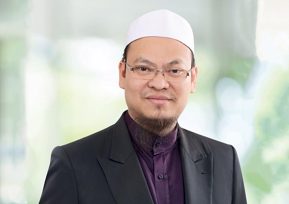 Kenapa hibah Tabung Haji sangatrendah?