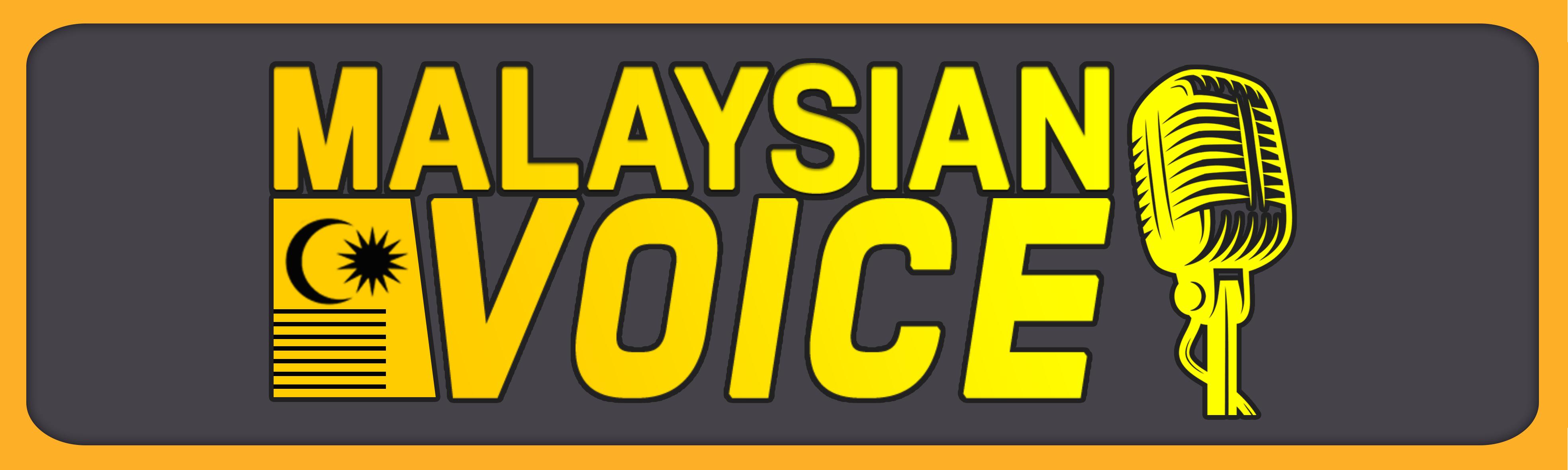 malaysianvoice.com